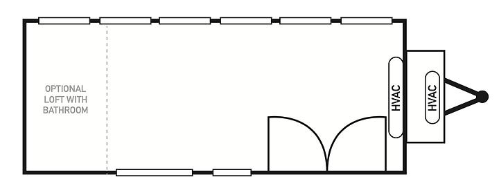 Bungalow-floorplan.png