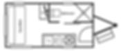 Almont-floorplan.png
