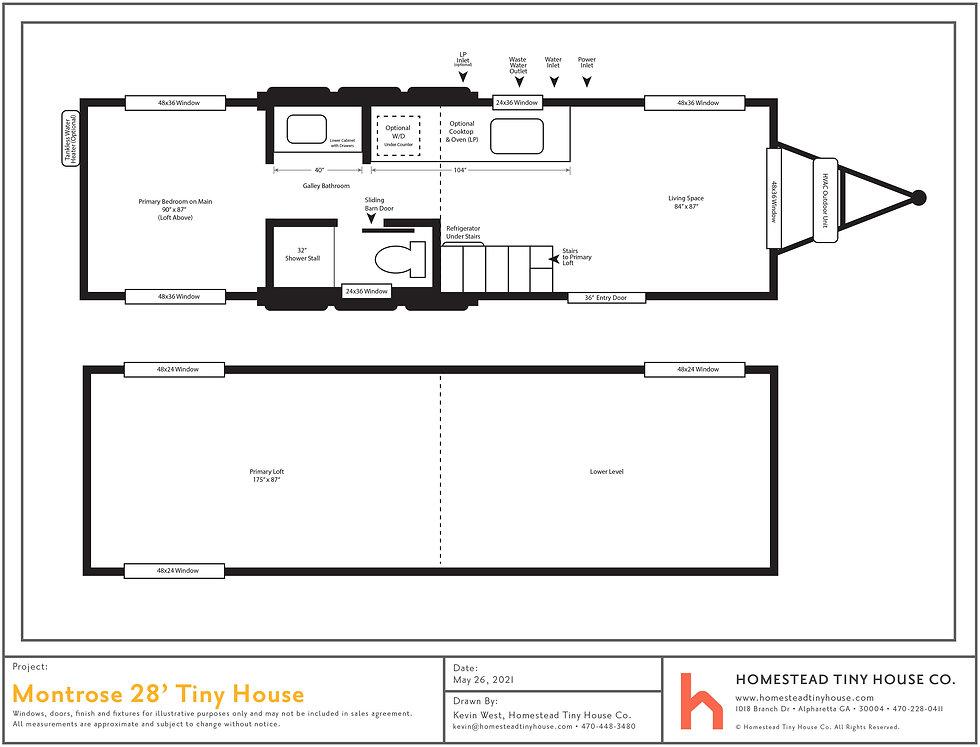 Homestead-Montrose-28-1.jpg
