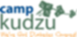 camp-kudzu-logo-standard.png