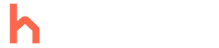 Homestead-Logo-05.png