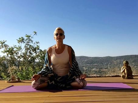 Six Ways to Balance Your Life Mindfully