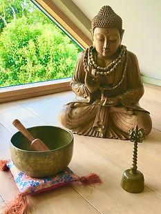 Buddha-Meditaion.jpeg