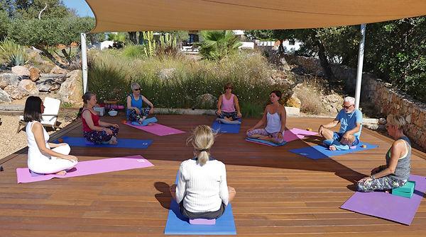 Yoga Med.jpg