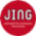 Jing Massage.png