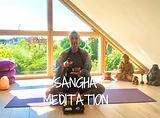 Sangha 2.JPG