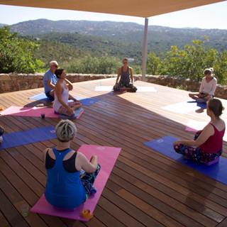 Yoga Shala class.jpg