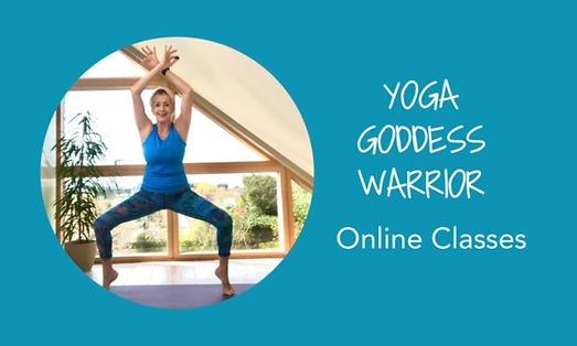 GoddessWarrior_Classes.jpg