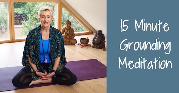 MeditationTitle.jpg