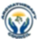 Aromatherapy Council.jpg