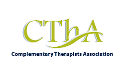 CThA Member.png