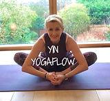 YIN_Yogaflow.jpg