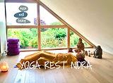 Yoga Rest Nidra.JPG