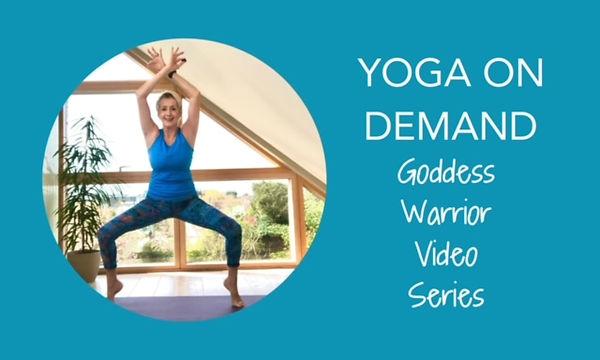 Yoga On Demand Videos.jpg