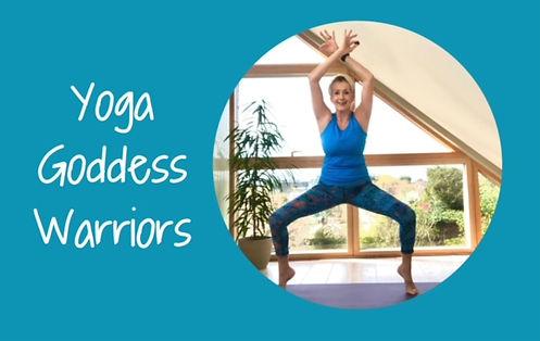 Yoga Goddess Warriors_WebJPG.jpg