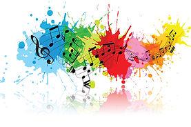 636243282134517774-314545726_music9.jpg