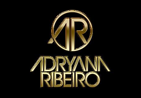 AdryanaRibeiro-Marca-Dourada.png