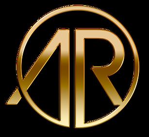 Logo Dourada Ok.png