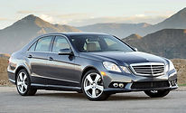 01mercedese3502010review.jpg