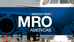 Visit us at the MRO Americas 2017!