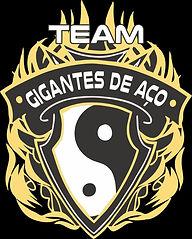 Gigantes_De_Aço.jpg