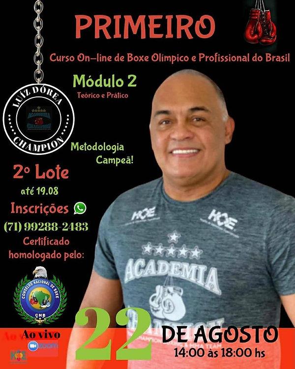Luiz Dorea-22-08-2020.jpg