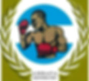 AMBAPA-logotipo.jpg