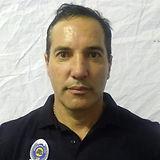 Judge-Julio_Cesar_Pereira_Gonçalves.jpg