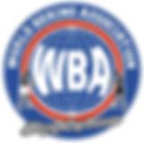 World_Boxing_Association_logo.jpg