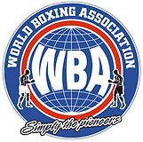 World_Boxing_Association_logo.jpg
