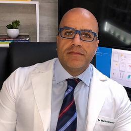 Murilo Gimenez-Medical Officer.jpg