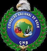 Logotipo-CNB.png