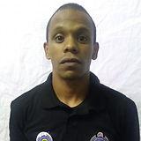Judge-Gustavo Silveira Da Silva.jpg