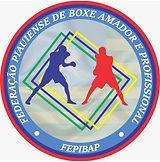 FEPIBAP-Logotipo.jpg