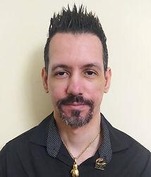 Relacoes Internacionais-Mike Miranda Jr.