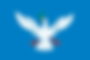Bandeira_de_Salvador-.png
