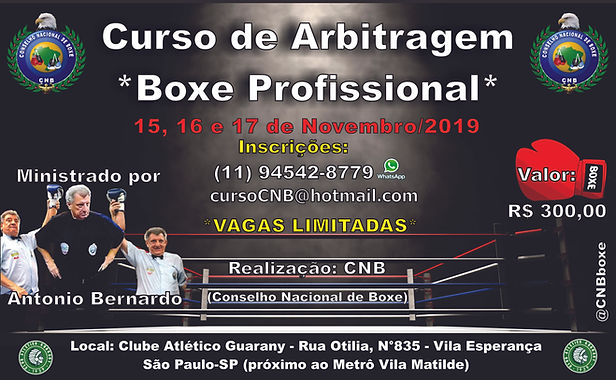 Curso-CNB-Arbitragem-Novembro-2019-2.jpg