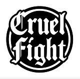 Cruel Fight-Logo-.jpg