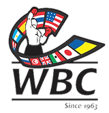World_Boxing_Council_logo_edited.png