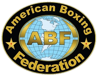 ABF-boxing-.png