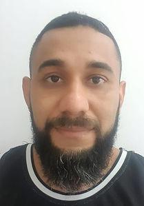 Instrutor-Gilson Cunha Do Nascimento.jpg