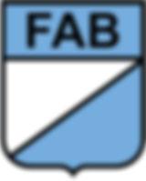 FAB-logo.jpg