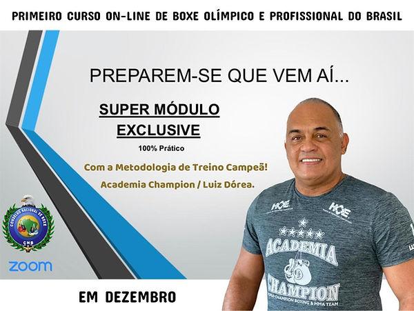 Luiz Dorea-Dezembro-2020.jpg