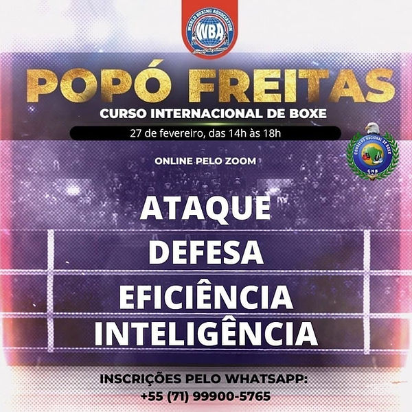 Curso Popo Freitas-27-02-2021-2.jpg