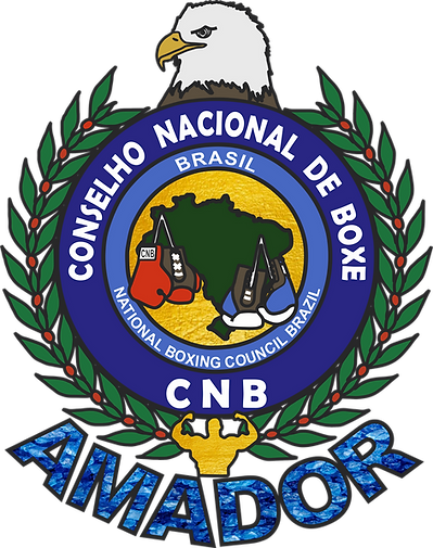 Logo-CNB-AMADOR-png.png