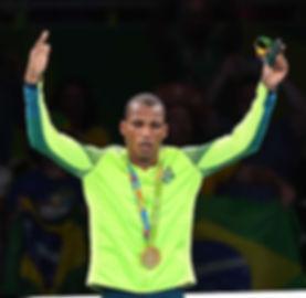 Robson Conceição-ouro 2016-02.jpg