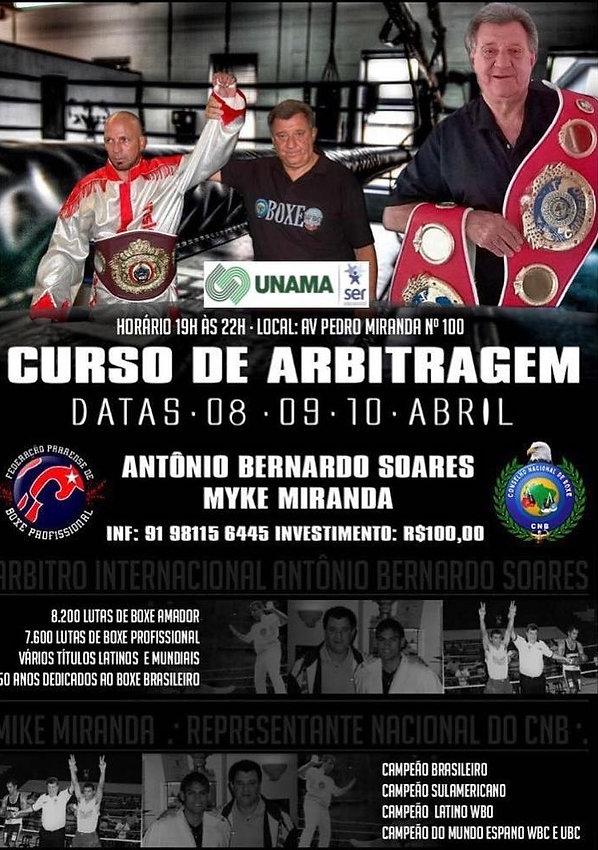 Curso Arbitragem-Para-Abril-2019.jpg