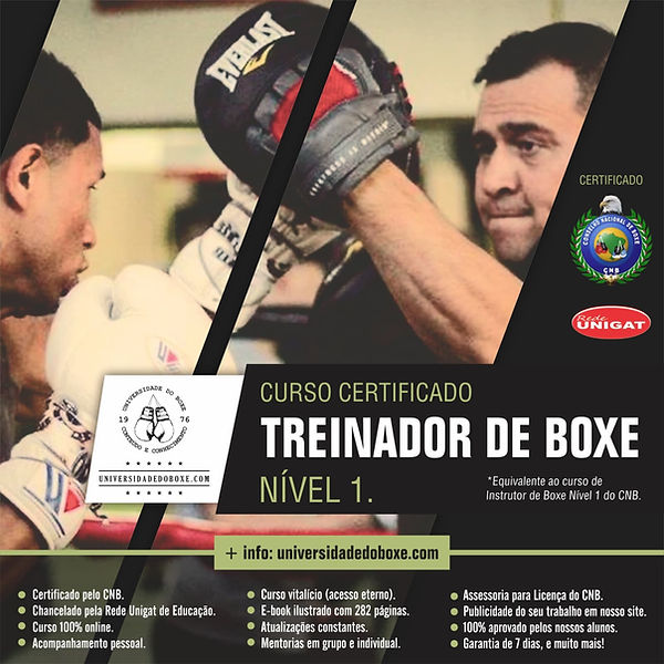 Poster-Universidade do Boxe-3.jpg