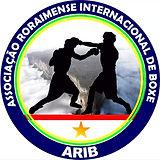 ARIB - Associação Roraimense Internacion