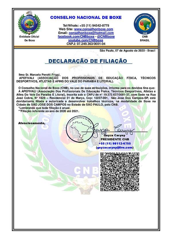 DECLARAÇÃO DE FILIAÇÃO-APEFIVALI.jpg